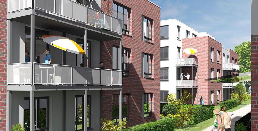 56 WE.Bahnhofstraße.InnenQuickborn