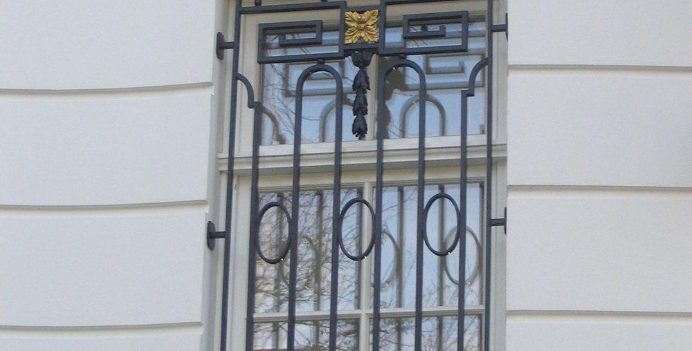 Fenster.Detail.Villa.Winterhude
